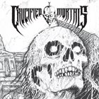 CRUCIFIED MORTALS Split 7