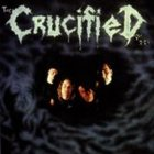 THE CRUCIFIED The Crucified album cover