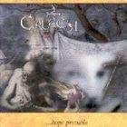 CRUTCH ...Hope Prevails album cover