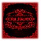 CRY HAVOC Cry Havoc album cover