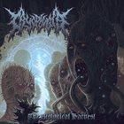 CRYOPLEGIA The Biological Harvest album cover