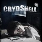 CRYOSHELL Cryoshell album cover