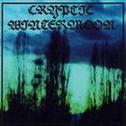 CRYPTIC WINTERMOON Cryptic Wintermoon album cover