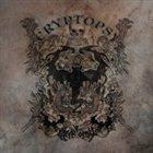CRYPTOPSY Cryptopsy album cover
