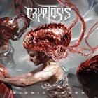 CRYPTOSIS Bionic Swarm album cover