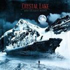 CRYSTAL LAKE Into The Great Beyond album cover