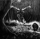 CRYSTALMOORS Nabia Orebia / Oroimenaren Sustraiak album cover