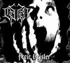 CTULU Freie Geister album cover