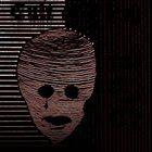 CULT OF FLESH Sol album cover