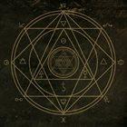 CULT OF OCCULT Cult Of Occult album cover