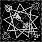 CULT OF OCCULT RMXFRMHLL album cover