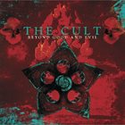 THE CULT Beyond Good And Evil album cover