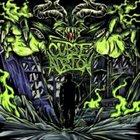 CURSE OF ALBION Demo album cover