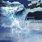 CURSE YOUR NAME Curse Your Name album cover