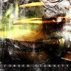 CURSED ETERNITY Cursed Eternity album cover