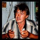 C.X. Ебальник бордового цвета album cover