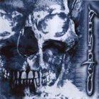 CYNDUSTRY Beneath Skin album cover