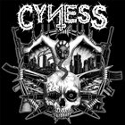 CYNESS Cyness / PLF album cover