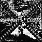 CYNESS Skitsystem / Cyness album cover