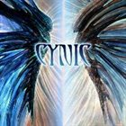 CYNIC Promo 08 album cover