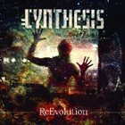 CYNTHESIS ReEvolution album cover