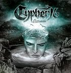 CYPHER16 Determine album cover