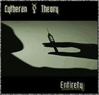 CYTHERAN THEORY Entirety album cover