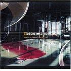 DØDHEIMSGARD 666 International album cover