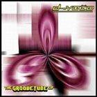 D-VOID The Groovetube E.P album cover