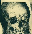 DALETH Lusitania album cover