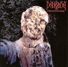 DALRIADA A Walesi bárdok album cover