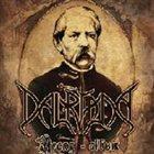 DALRIADA Arany-Album album cover