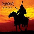 DALRIADA Szelek album cover