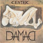DAMAD Centric album cover