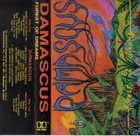 DAMASCUS (MI) Forest Of Dreams album cover
