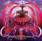 DANCE CLUB MASSACRE Circle of Death album cover