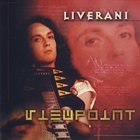 DANIELE LIVERANI Viewpoint album cover