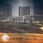 DANISHMENDT Demo Live album cover