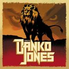 DANKO JONES This Is Danko JOnes album cover