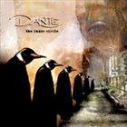 DANTE The Inner Circle album cover
