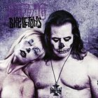 DANZIG Skeletons album cover
