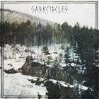DARK CIRCLES MMXIII album cover