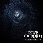 DARK ETERNITY Selenia album cover