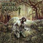DARK FOREST The Awakening album cover