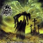 DARK FORTRESS Profane Genocidal Creations album cover