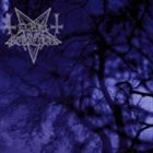 DARK FUNERAL Dark Funeral album cover