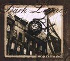 DARK LUNACY The Diarist album cover