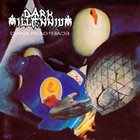 DARK MILLENNIUM — Diana Read Peace album cover