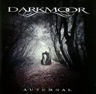 DARK MOOR Autumnal album cover
