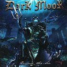 DARK MOOR Beyond the Sea album cover